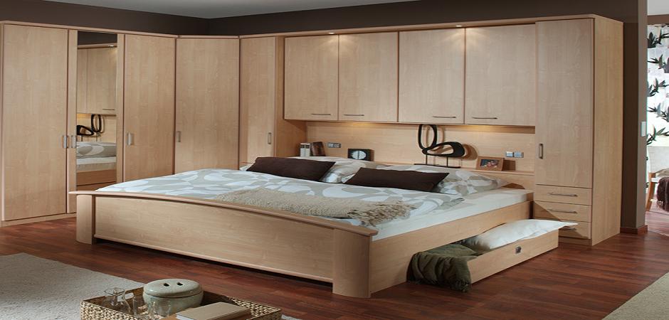 home interior design in johor bahru home design and style